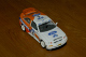 Ford Escort RS 1994